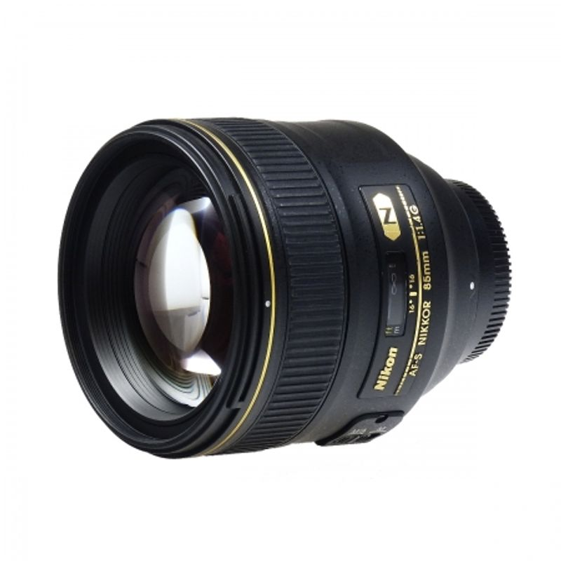 nikon-85mm-f-1-4g-af-s-n-sh4177-27407-1