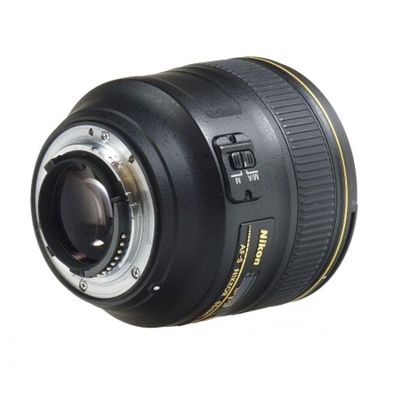 nikon-85mm-f-1-4g-af-s-n-sh4177-27407-2