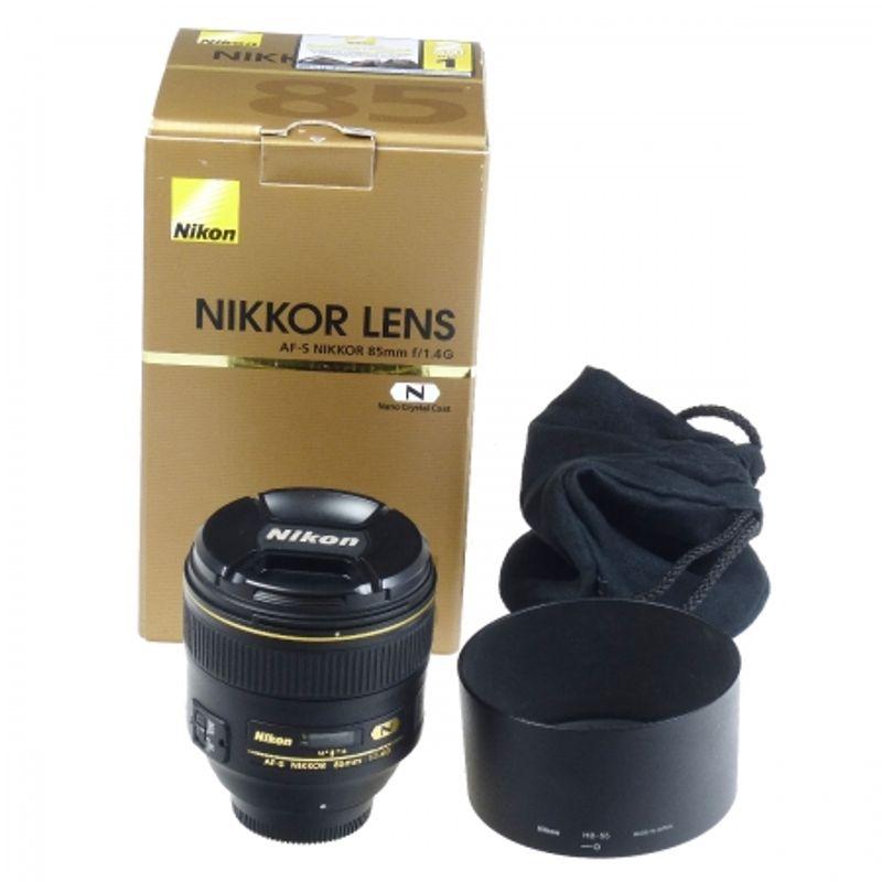 nikon-85mm-f-1-4g-af-s-n-sh4177-27407-3