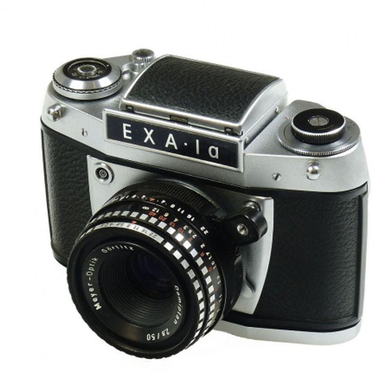 exa-1a-50mm-f-2-8-meyer-gorlitz-sh4179-1-27420
