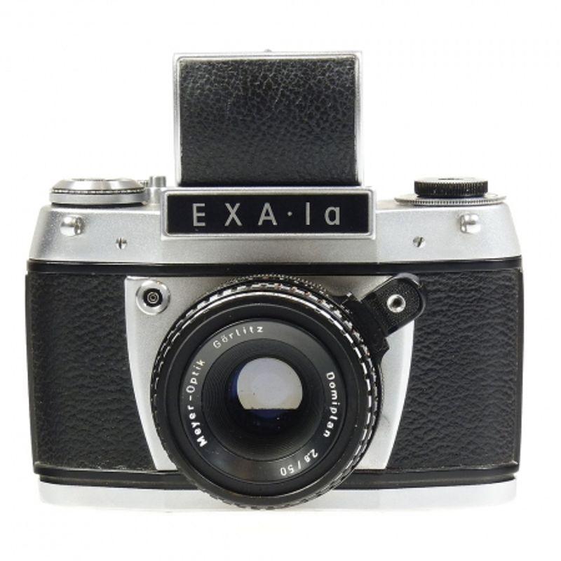 exa-1a-50mm-f-2-8-meyer-gorlitz-sh4179-1-27420-1