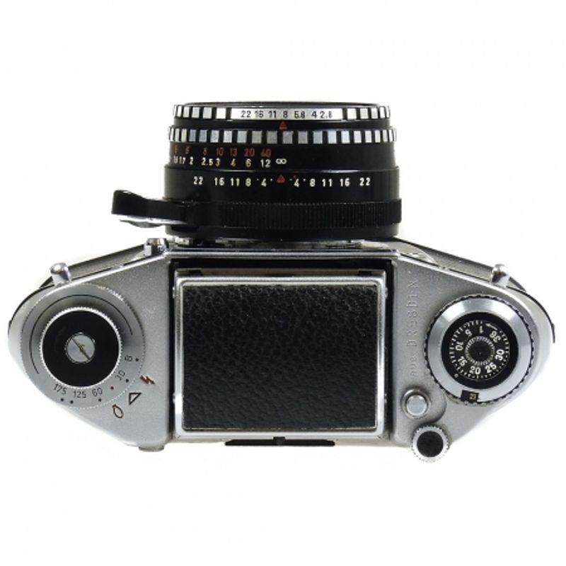 exa-1a-50mm-f-2-8-meyer-gorlitz-sh4179-1-27420-2