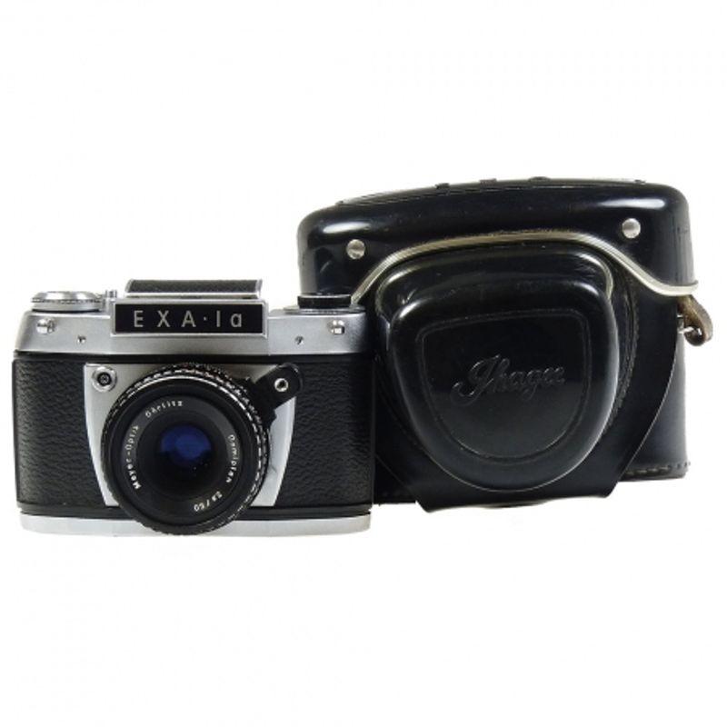 exa-1a-50mm-f-2-8-meyer-gorlitz-sh4179-1-27420-4