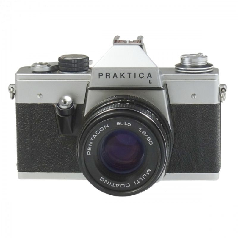 praktica-l-pentacon-50mm-f-1-8-hanimar-90-190mm-27421