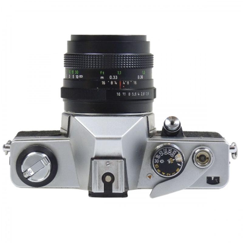 praktica-l-pentacon-50mm-f-1-8-hanimar-90-190mm-27421-1