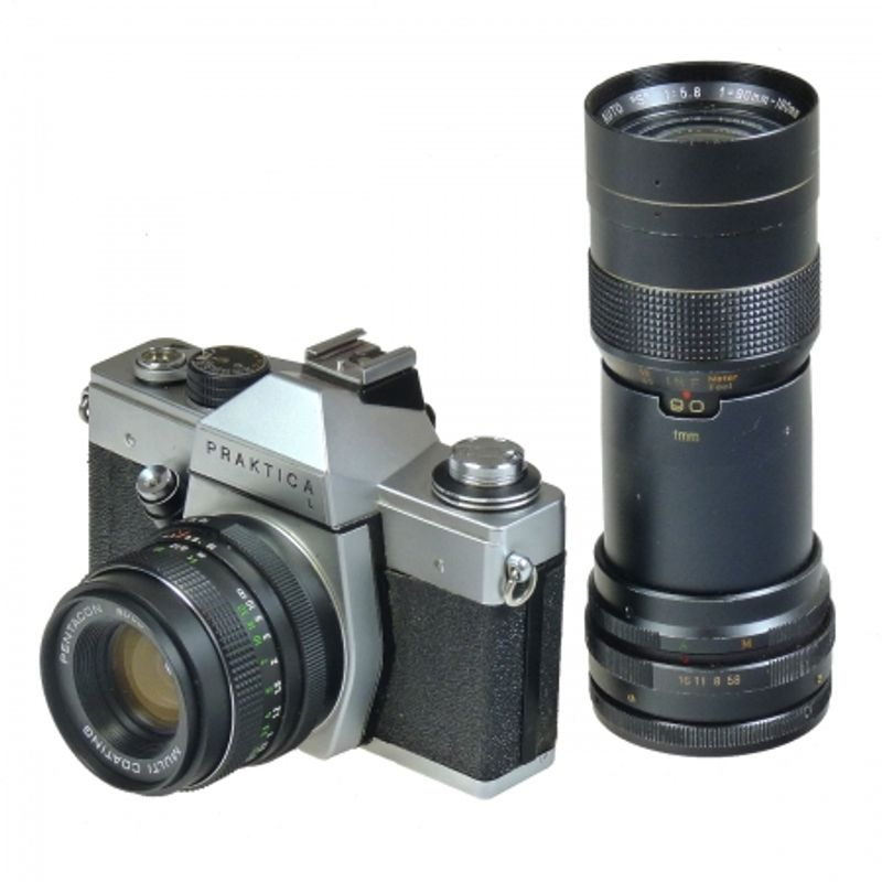 praktica-l-pentacon-50mm-f-1-8-hanimar-90-190mm-27421-3