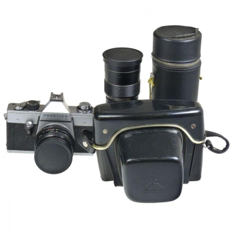 praktica-l-pentacon-50mm-f-1-8-hanimar-90-190mm-27421-6