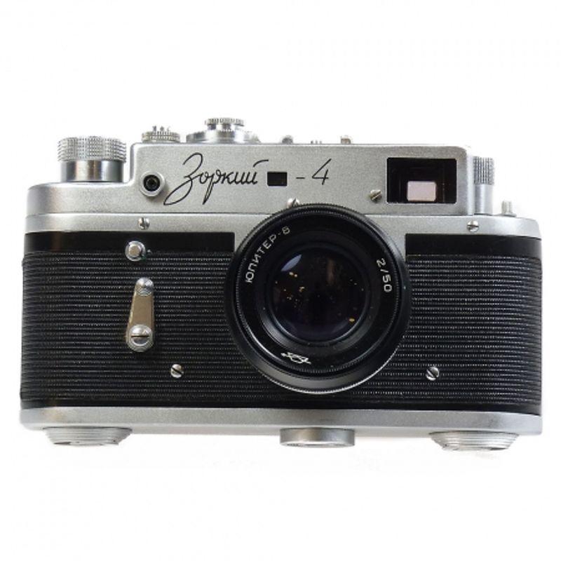zorki-4-jupiter-8-50mm-f-2-sh4179-3-27422-1