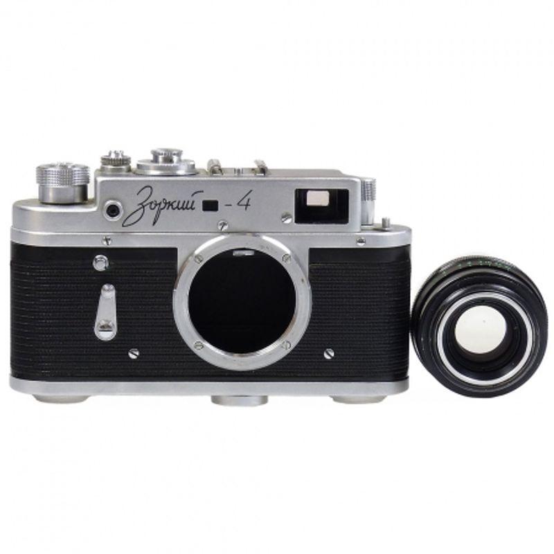 zorki-4-jupiter-8-50mm-f-2-sh4179-3-27422-2