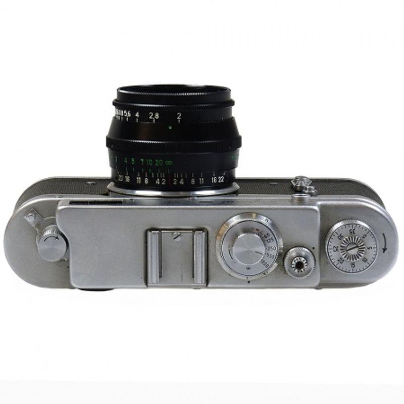 zorki-4-jupiter-8-50mm-f-2-sh4179-3-27422-3