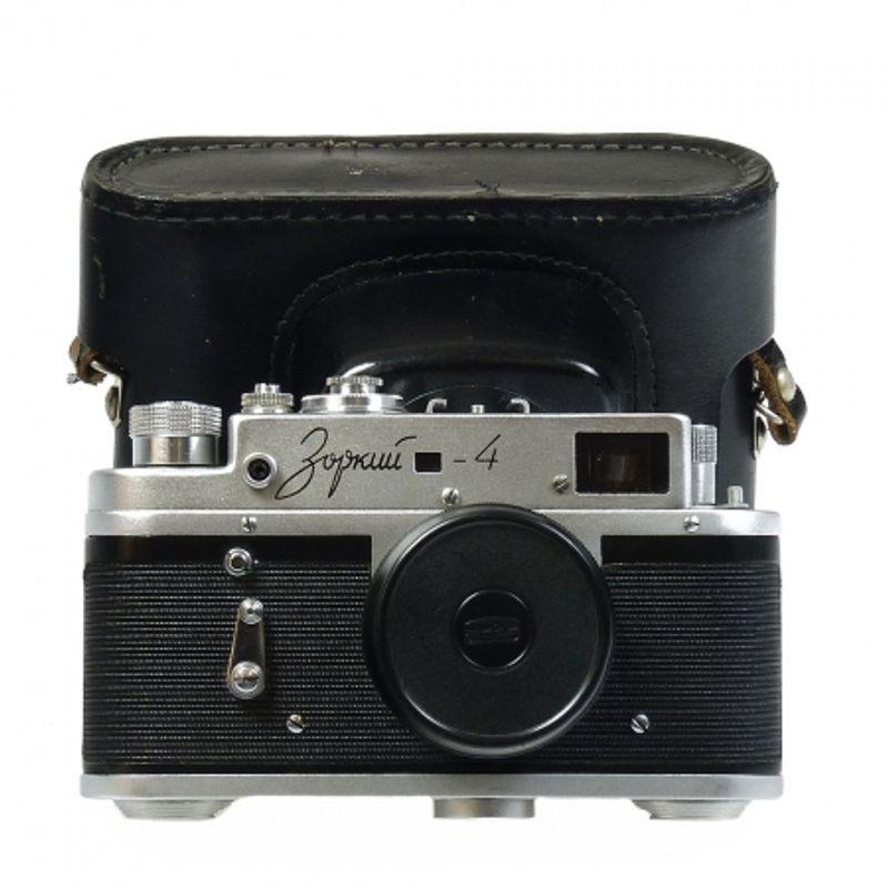 zorki-4-jupiter-8-50mm-f-2-sh4179-3-27422-5