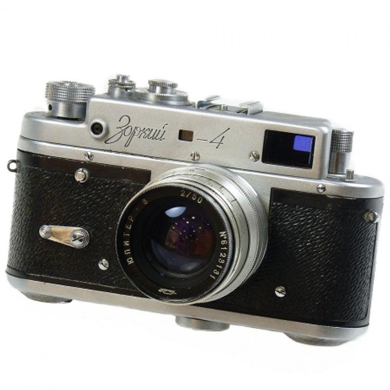 zorki-4-jupiter-8-50mm-f-2-gri-sh4179-4-27423