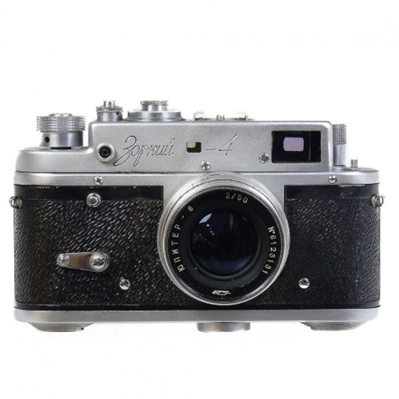 zorki-4-jupiter-8-50mm-f-2-gri-sh4179-4-27423-1