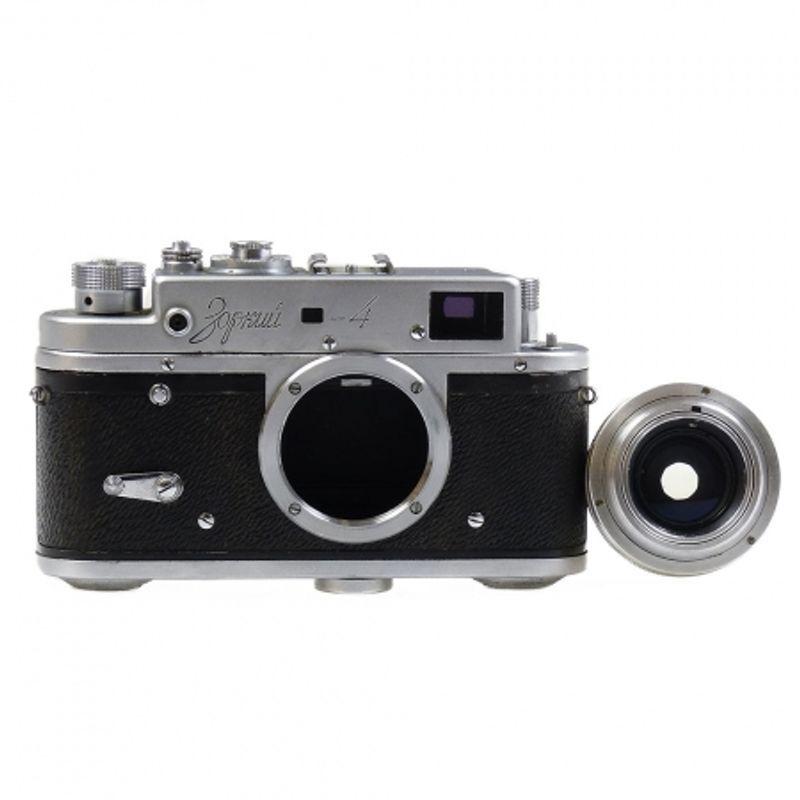 zorki-4-jupiter-8-50mm-f-2-gri-sh4179-4-27423-2