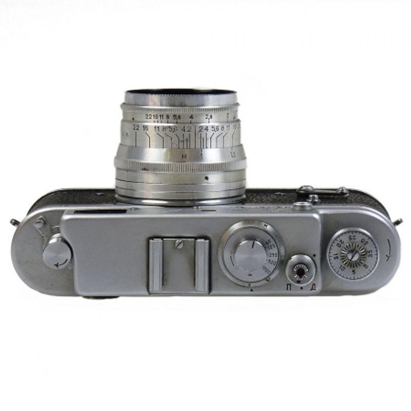 zorki-4-jupiter-8-50mm-f-2-gri-sh4179-4-27423-3