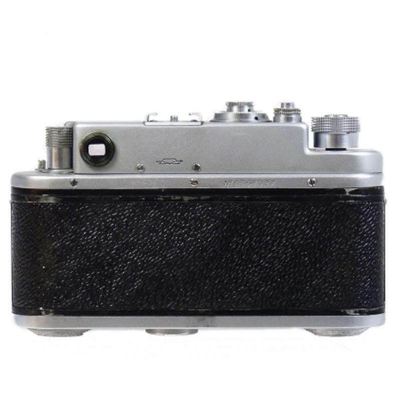 zorki-4-jupiter-8-50mm-f-2-gri-sh4179-4-27423-4