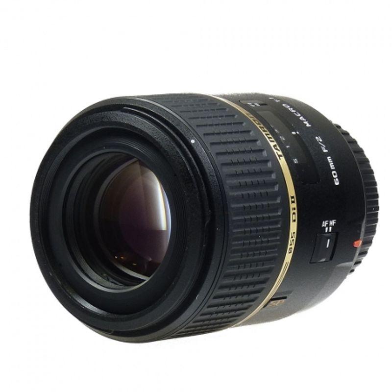 tamron-af-sp-60mm-f-2-0-di-ii-macro-1-1-canon-27436-1