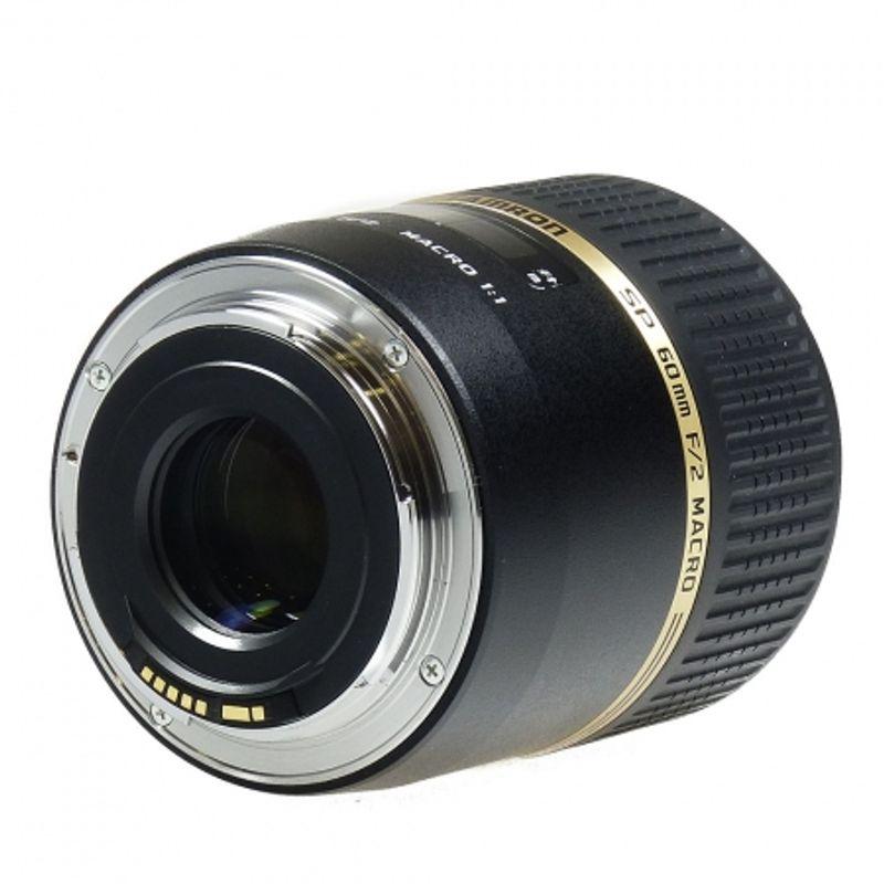 tamron-af-sp-60mm-f-2-0-di-ii-macro-1-1-canon-27436-2