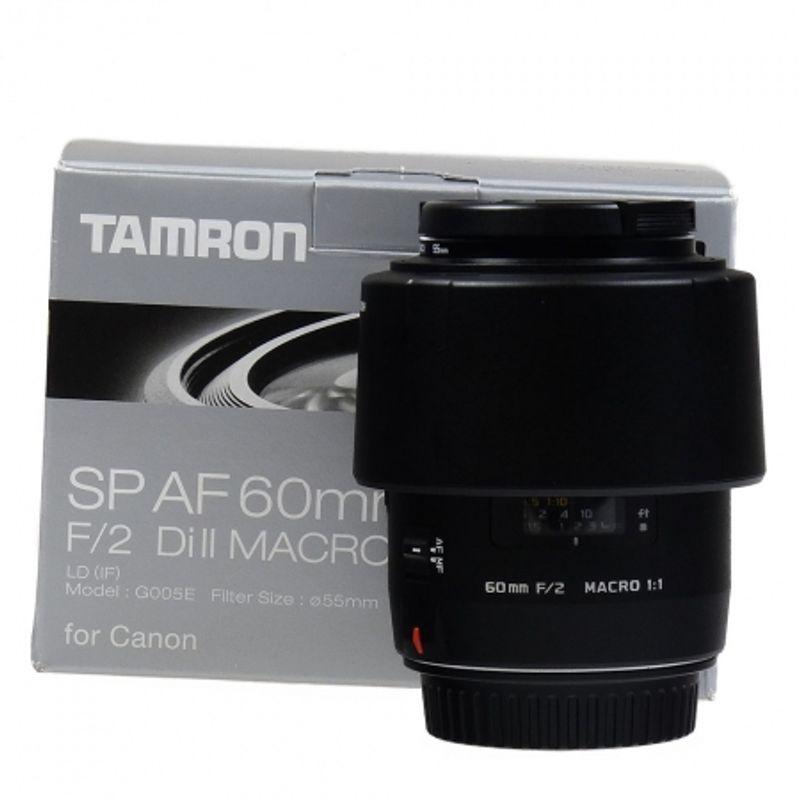 tamron-af-sp-60mm-f-2-0-di-ii-macro-1-1-canon-27436-3