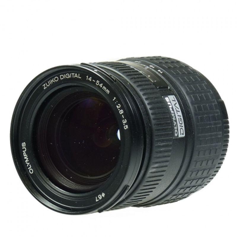 olympus-digital-14-54mm-f2-8-3-5-zuiko-4-3-sh4181-27439-1