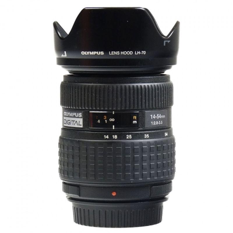 olympus-digital-14-54mm-f2-8-3-5-zuiko-4-3-sh4181-27439-3