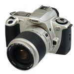 canon-eos-300-28-90mm-1-4-5-6-sh4182-27444
