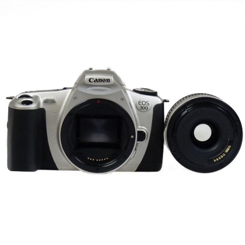 canon-eos-300-28-90mm-1-4-5-6-sh4182-27444-1