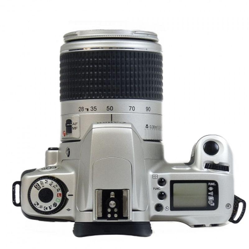 canon-eos-300-28-90mm-1-4-5-6-sh4182-27444-2