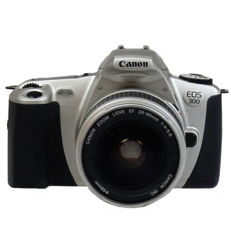 canon-eos-300-28-90mm-1-4-5-6-sh4182-27444-4