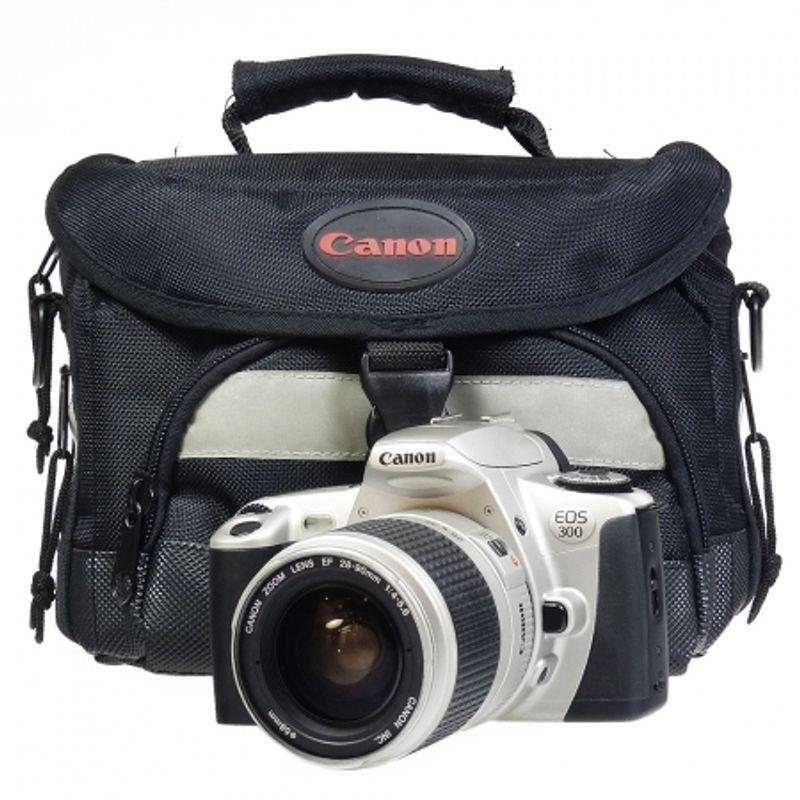 canon-eos-300-28-90mm-1-4-5-6-sh4182-27444-5