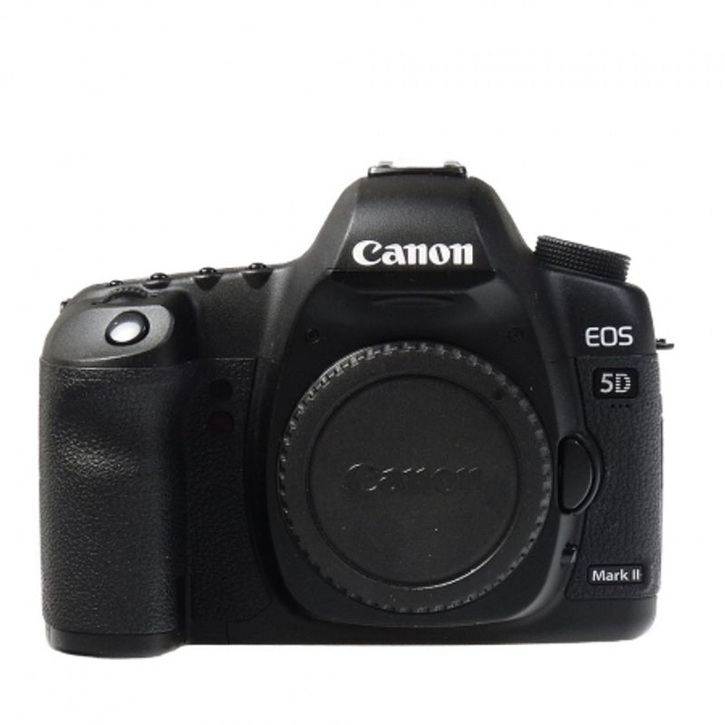 canon-5d-mark-ii-body-sh4184-27471-1