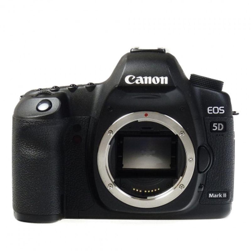 canon-5d-mark-ii-body-sh4184-27471-2