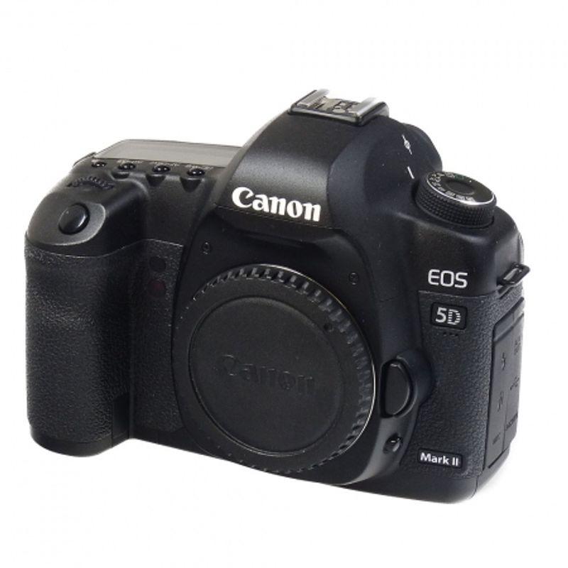canon-5d-mark-ii-body-sh4184-27471-3