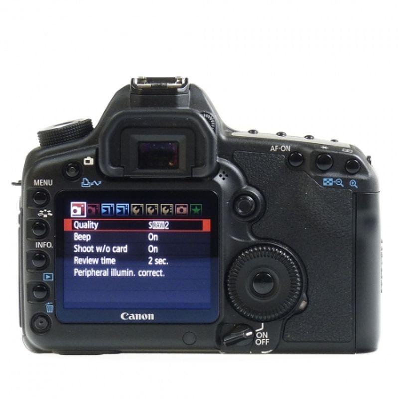 canon-5d-mark-ii-body-sh4184-27471-4