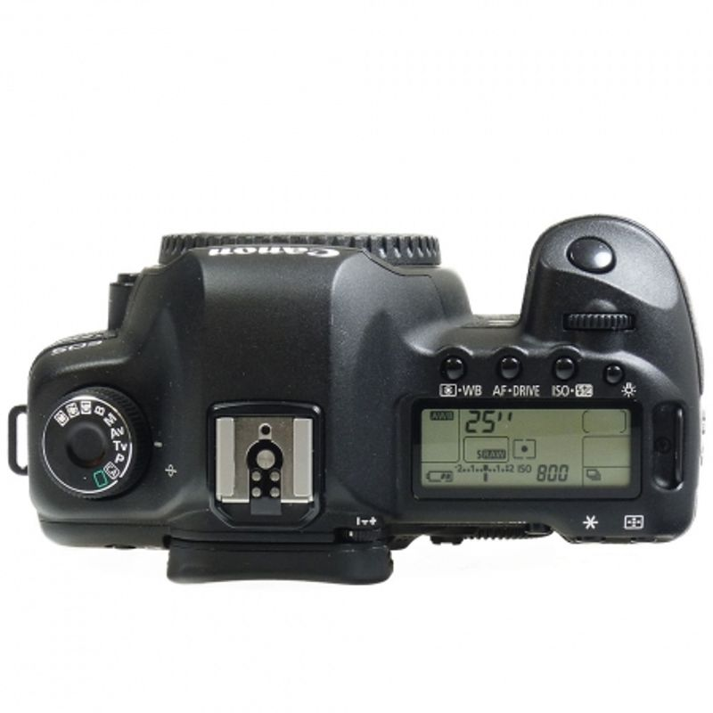 canon-5d-mark-ii-body-sh4184-27471-5