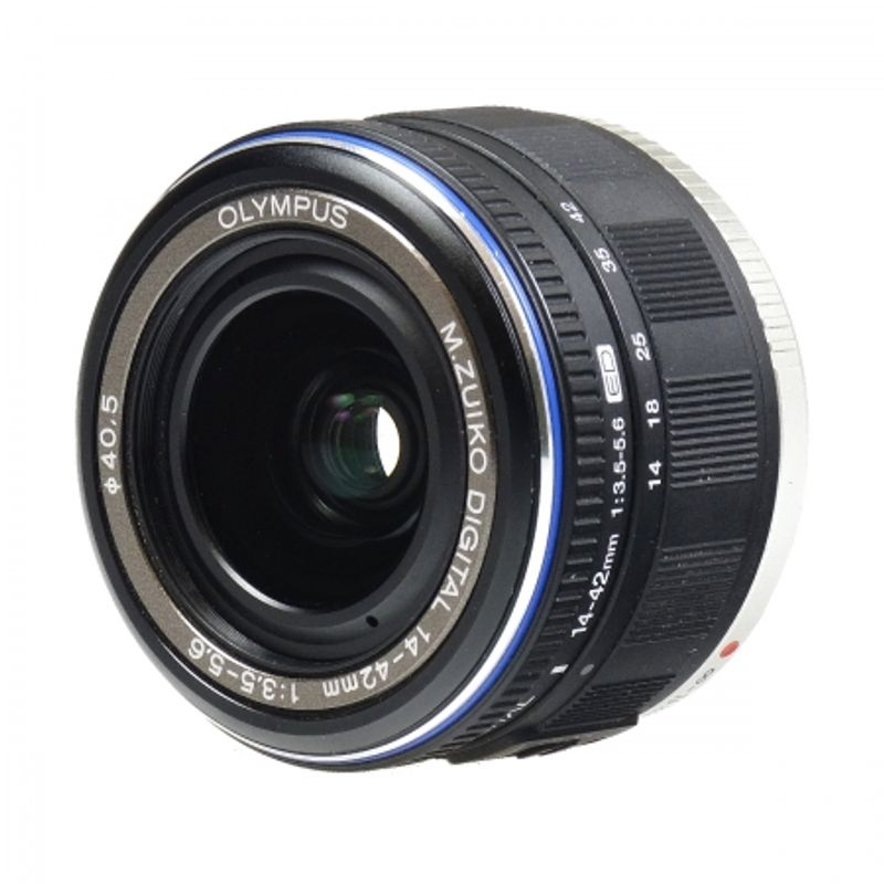 olympus-m-zuiko-digital-14-42mm-sh4185-27477-1