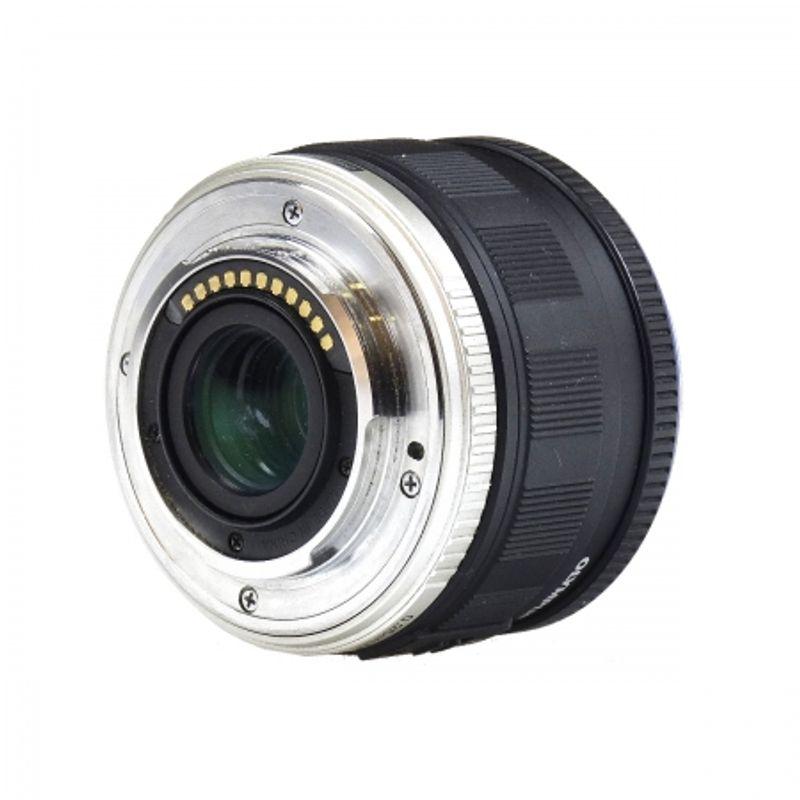 olympus-m-zuiko-digital-14-42mm-sh4185-27477-2