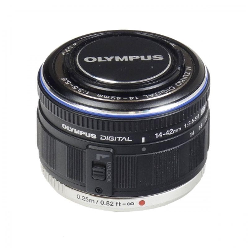 olympus-m-zuiko-digital-14-42mm-sh4185-27477-3