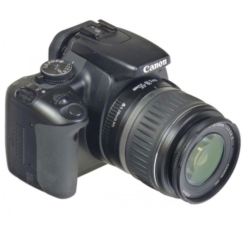 canon-400d-18-55mm-ef-s-ii-geanta-umar-sh4187-1-27484-1