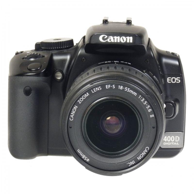 canon-400d-18-55mm-ef-s-ii-geanta-umar-sh4187-1-27484-2