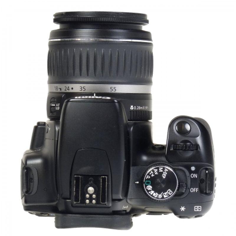 canon-400d-18-55mm-ef-s-ii-geanta-umar-sh4187-1-27484-4