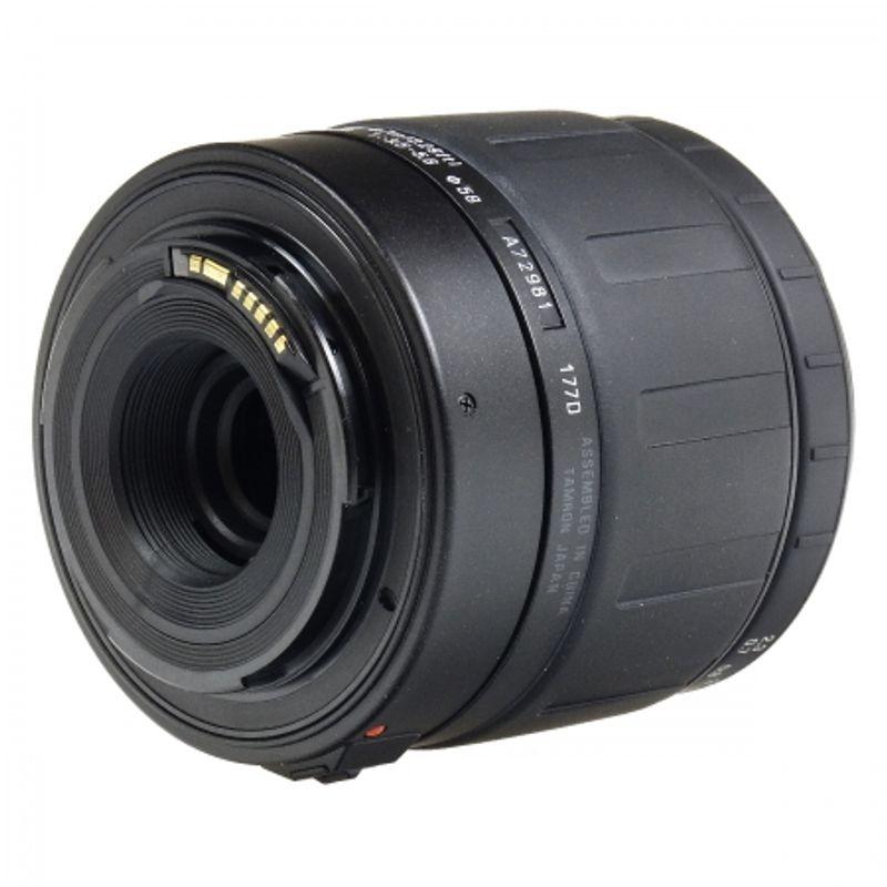 tamron-28-80mm-1-3-5-5-6-af-pentru-canon-sh4187-2-27485-2
