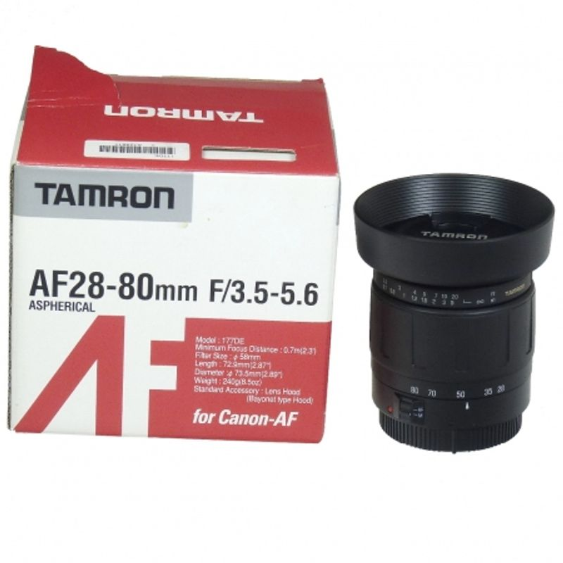 tamron-28-80mm-1-3-5-5-6-af-pentru-canon-sh4187-2-27485-3