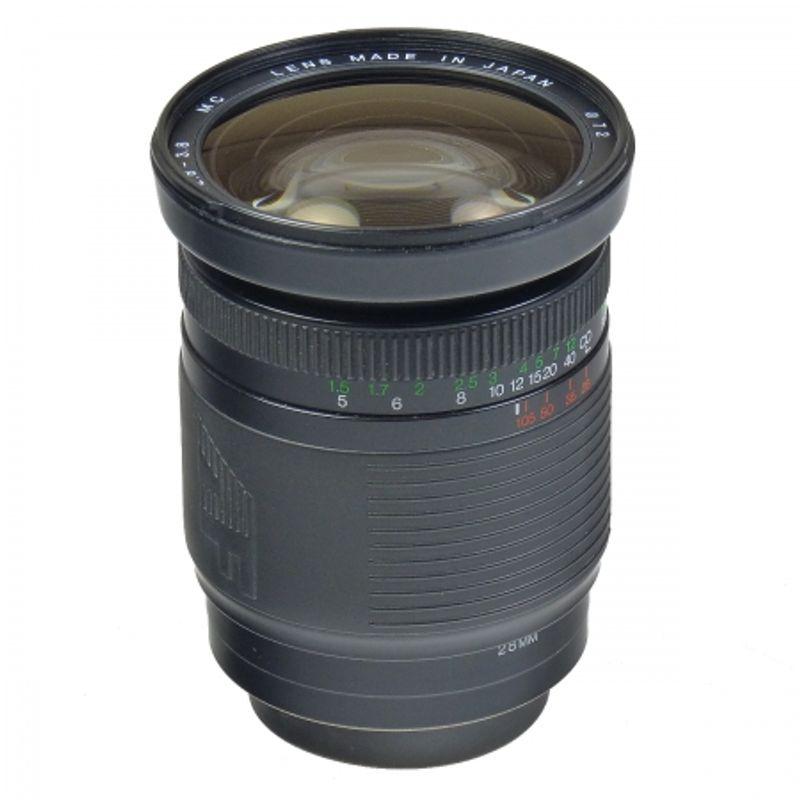 exakta-28-105mm-f-2-8-3-8-pentru-sony-sh4188-27495