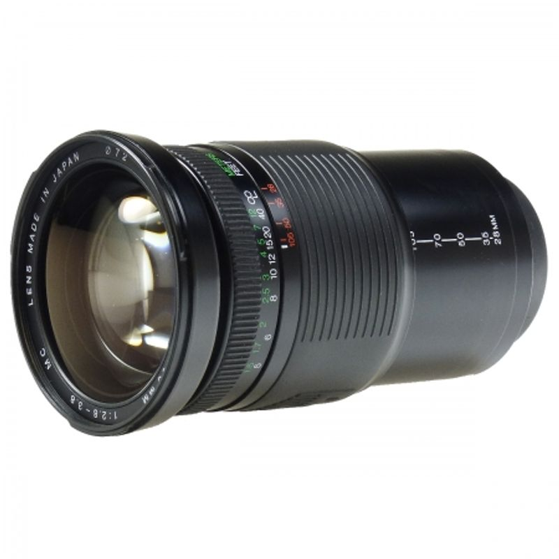 exakta-28-105mm-f-2-8-3-8-pentru-sony-sh4188-27495-1