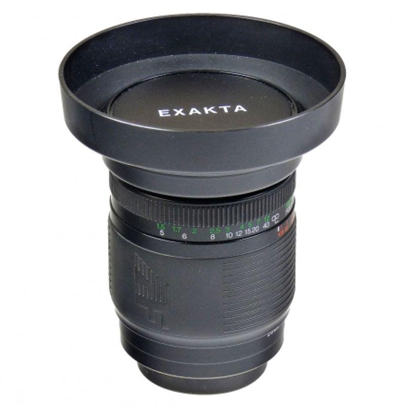 exakta-28-105mm-f-2-8-3-8-pentru-sony-sh4188-27495-3