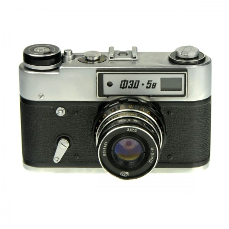fed-5b-obiectiv-55mm-f-2-8-sh4189-27496-1