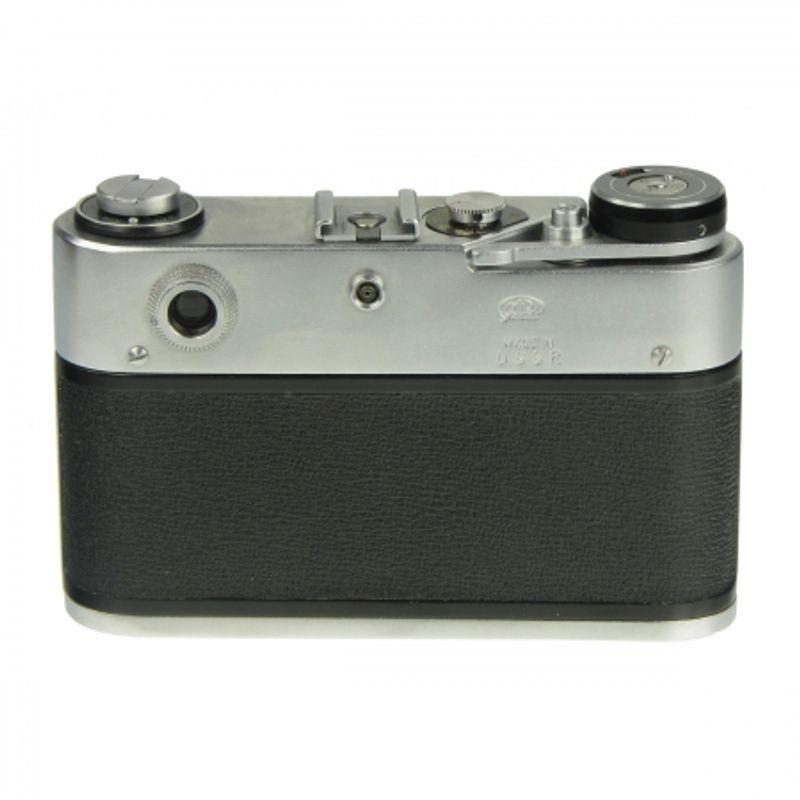 fed-5b-obiectiv-55mm-f-2-8-sh4189-27496-2