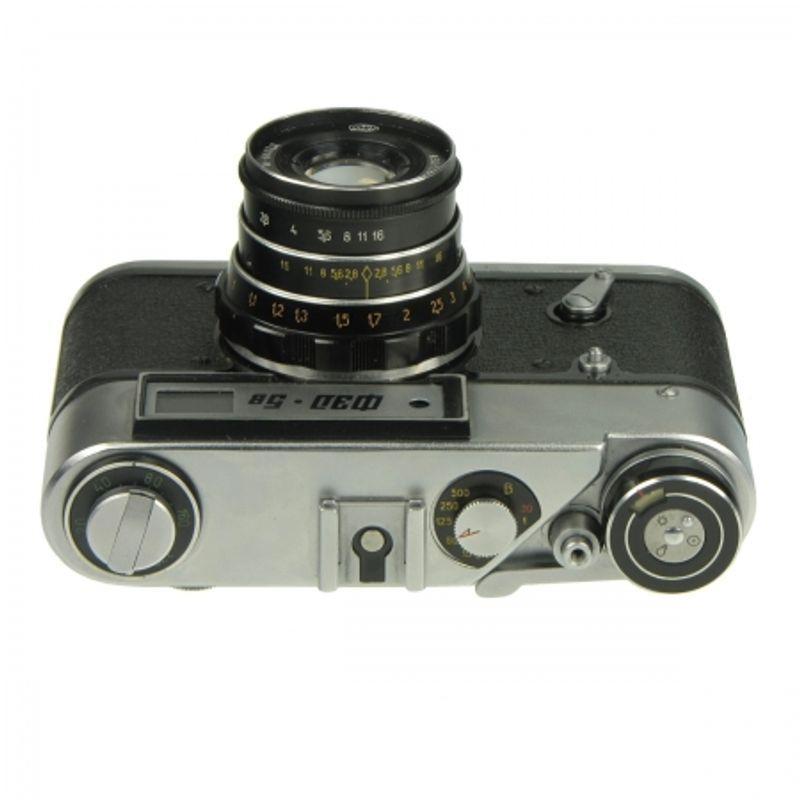 fed-5b-obiectiv-55mm-f-2-8-sh4189-27496-3