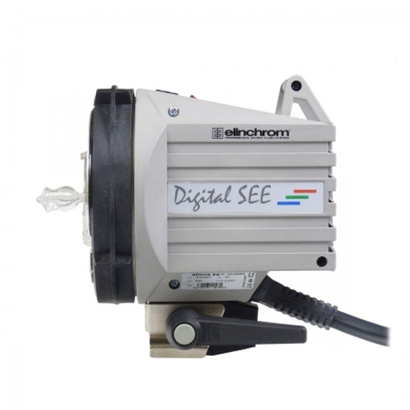 elinchrom-powerpack-combi-1200w-1-blit-digital-see-1-generator-digital-1200rx-sh4192-27520